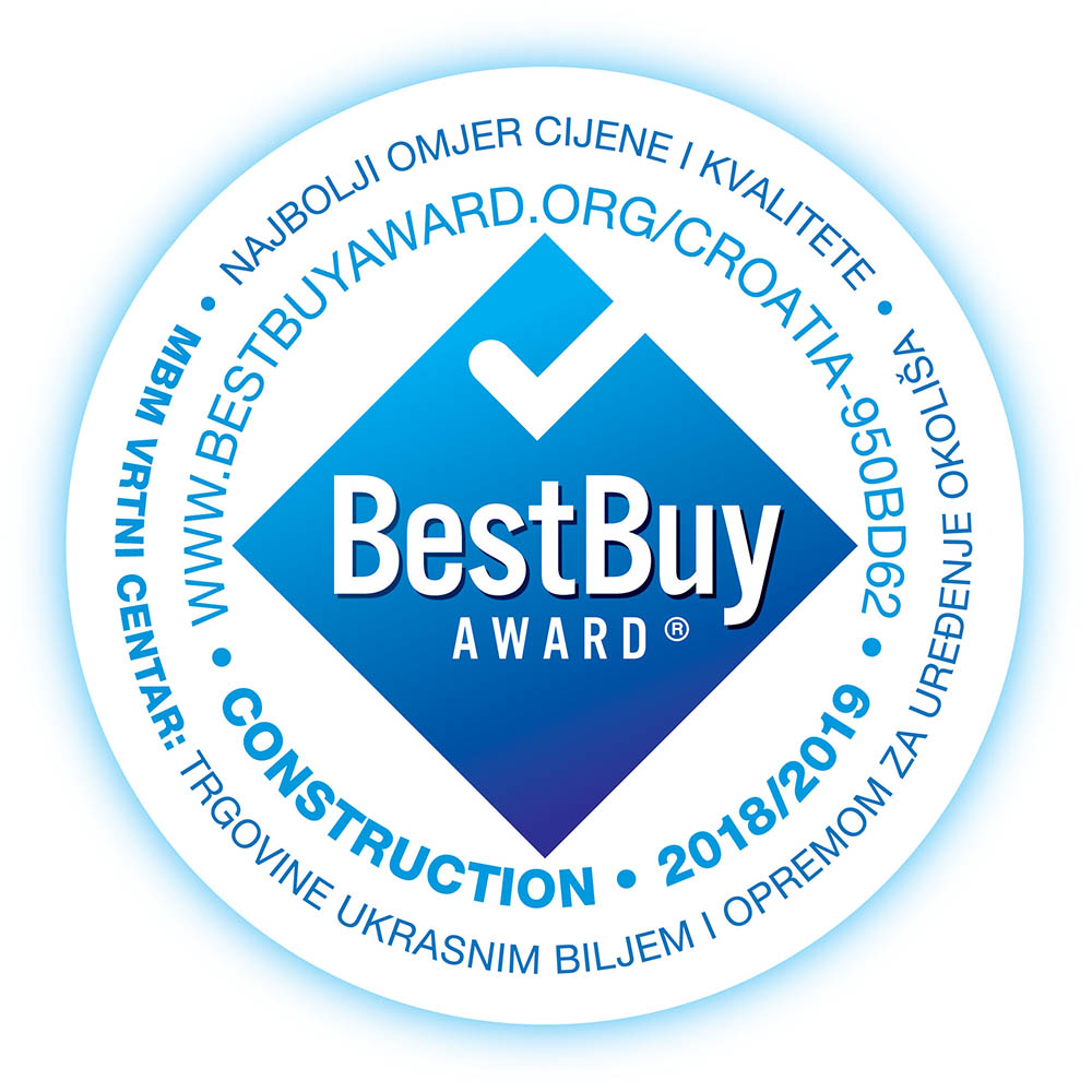 mbm best buy croatia